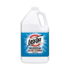 EASY OFF CONC. GLASS CLEANER REC 75116 GAL 4/CS