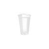 20OZ SOLO REVEAL CLEAR PP CUP PX20-0090 1000/CS