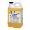 Clean On The Go #17 TriBase Multi Purpose Cleaner