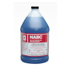 NABC (Non Acid Bowl Cleaner) Gallon