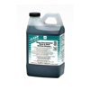 CLEAN GO #3 CONCENTRATED GLASS CLEANER GREEN SEAL CERTIFIED 2L