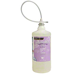 Tec One Shot Antibacterial 401312