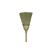 BROOM CORN TOY OC6202-6